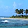 Nos ventes en Guadeloupe